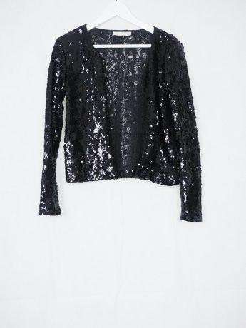 model-jacket-paljett