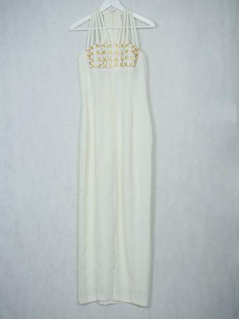 clothing-white-dress-gold