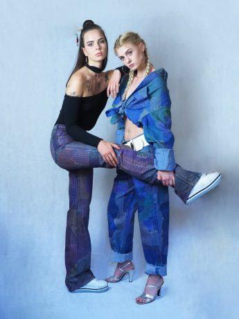 purple-jeans-front