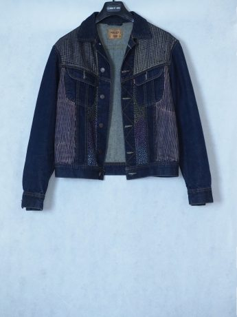 darkblue-jacket-front