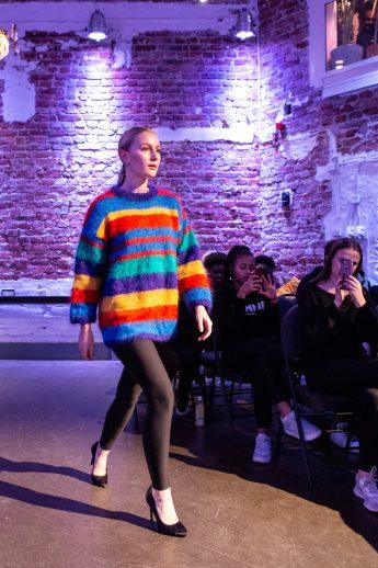 Copyright 2018 Foto: Katariina Mäkinen