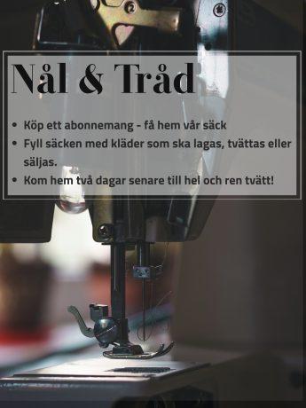 nl-och-trd