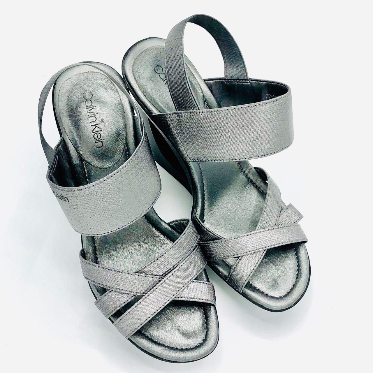 Wintage   Samsara of Fashion